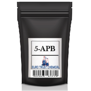 5-APB