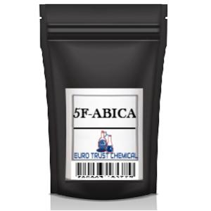 5F-ABICA