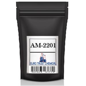 AM-2201