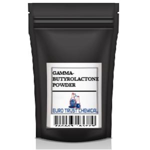 GAMMA-BUTYROLACTONE POWDER