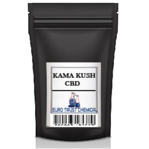 KAMA KUSH CBD