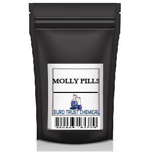 MOLLY PILLS