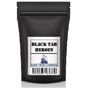 BUY BLACK TAR HEROIN