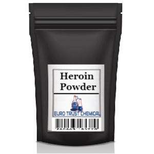 BUY HEROIN POWDER